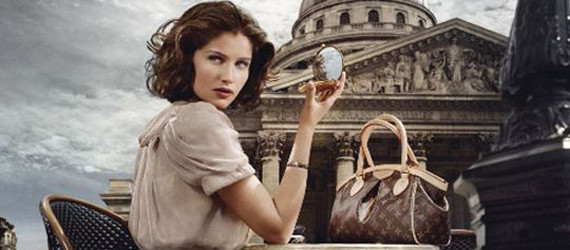 louis-vuitton-ad-campaign