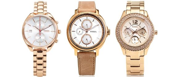 3-fossil-watches
