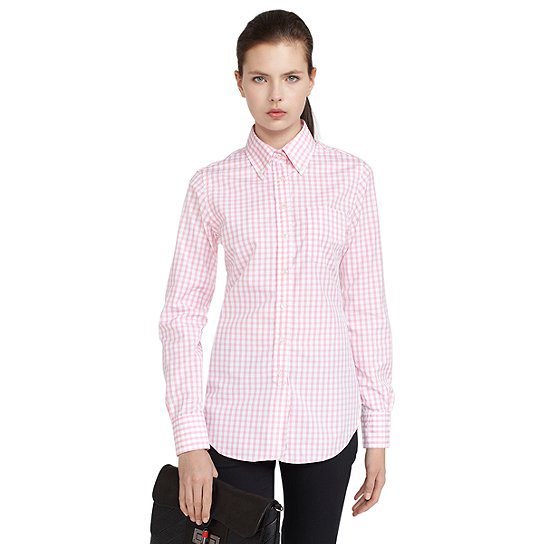 cotton-button-down-blouse